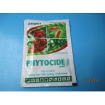 PHYTOCIDE 50WP